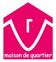 maisons de quartier reims